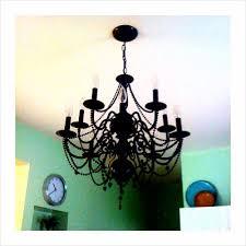 brass chandeliers polished brass chandeliers brass gallery
