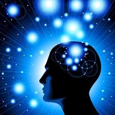 pensée positive, puissance de la pensée, secret du succès