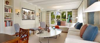home spaces furniture. Contemporary Spaces Family Room Inside Home Spaces Furniture E