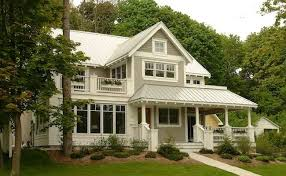 exterior paint color ideasExterior Paint Color Ideas 2017  Exterior House