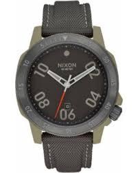 new year special nixon men s ranger nylon watch at nordstrom rack nixon men s ranger nylon watch at nordstrom rack mens sport watches