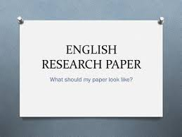 If you have the same question  hire the best paper writing service today  here at