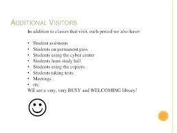 Student Hall Pass Editable Template Hall Pass Pdf Free
