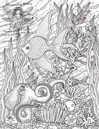 Small Picture Free Coloring Pages For Water Coloring Coloring Pages