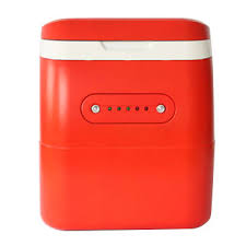 china ice maker im 12 red 9562 is supplied by ice maker manufacturers producers suppliers on global sources firstcooler home appliances kitchen