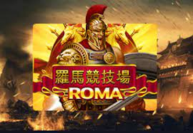 สล็อตโรม่า Slot Roma updated their... - สล็อตโรม่า Slot Roma | Facebook