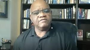 Rodney Johnson 3 - TCC News