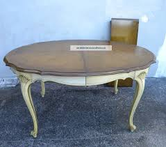 painted dining furniture  images about painted dinette ideas on pinterest miss mustard seeds ch