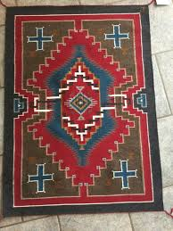 navajo rugs tucson az