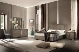 Overstock Bedroom Furniture Sets Storage Bed Bedroom Furniture Overstock Com Shopping All The
