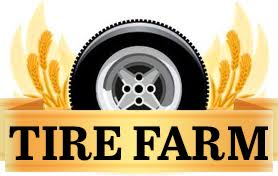 <b>Kumho WinterCraft ICE Wi31</b> Tires | Tire Farm in Farmingdale, NJ