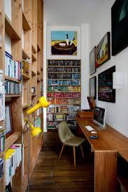 home office design quirky. Home Office Design Quirky