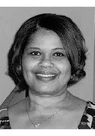 Pauline Bryant Obituary (2017) - Star-Telegram