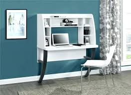 sears home office. Surprising Sears Home Office Furniture Large Size Curved Desk Com Elegant Address Articles With Number Label Exciting Brand Appliances Samsung Refrigerator D