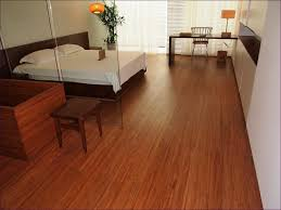 Delightful Full Size Of Furniture:vinyl Flooring How Much Does Bamboo Flooring Cost  Shaw Laminate Flooring ...