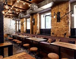 bar interiors design.  Bar Worthy Interior Design Bar R45 In Stunning Remodel Ideas With Throughout Interiors T