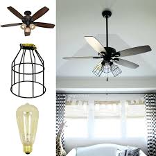 office ceiling fan. Large Ceiling Fans With Light Full Size Of Without Lights Remote Control Office Fan