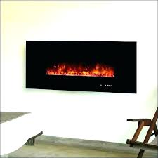 electric fireplaces home depot electric fireplace home depot home depot electric fireplace home depot electric fireplace electric fireplaces home depot
