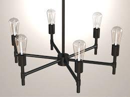 top 72 superlative west elm mobile chandelier knock off industrial by dimitarkatsarov installation cha chandeliers bulbs