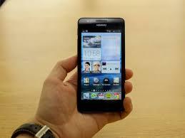 Huawei Ascend G510 - CNET