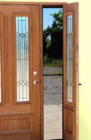 sidelights that open operable sidelites with screens