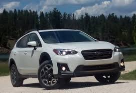 2018 subaru ground clearance. exellent 2018 2018 subaru crosstrek for subaru ground clearance w