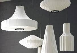 midcentury chandelier mid century chandelier australia