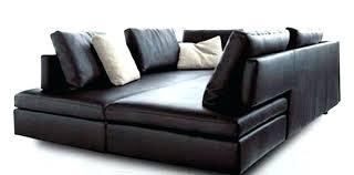 lazboy sleeper sofas sofa bed lazy boy sofa bed lazy boy sofa brilliant lazy boy sofa