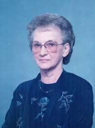 Obituary of Carol E Maxson | Enea Family Funeral Home