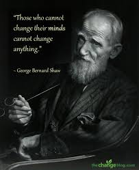 Quotes About Changing The World Simple 48 Insightful Quotes About Change