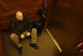 people stuck in elevator. people stuck in elevator toptenz
