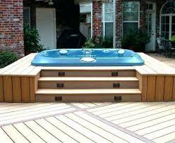 new spa hot tub in nottingham nottinghamshire gumtree new spa hot tub