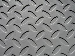 diamond plate rubber mat. Delighful Diamond Diamond Plate Gym Mats With Rubber Mat I