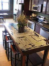 DIY Guide For Making A Kitchen Island 4 Diy and Crafts Home Best