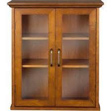 used kitchen furniture. solid kitchen wood cabinets used furniture