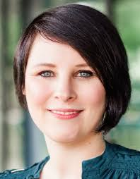 Goethe-Universität — Prof.in Dr. Susanne Schnell