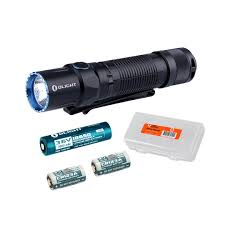 Police Tactical Light Olight R50 Pro Seeker Le Police Tactical Flashlight Military