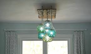 outstanding ceiling fans with chandeliers large size of chandelier cream chandelier chandelier fan chandelier ceiling fan