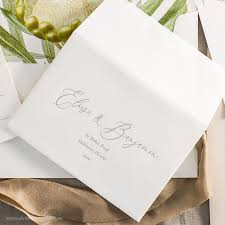 Response Card Envelope Types Of Response Cards For Your Wedding Invitations An