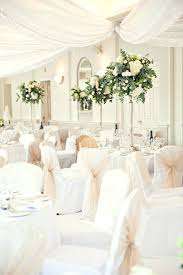 chair covers wedding chair covers for weddings best wedding chair covers ideas on wedding chair chair chair covers wedding