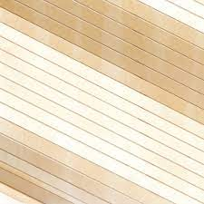 decorative wall panels in dubai by wood