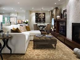 Candice Olson Interior Design Collection Best Design Ideas