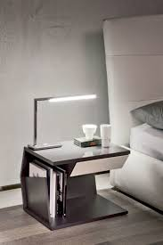 Floor Tables 79 Best Furniture Nightstand Images On Pinterest Bedside Tables