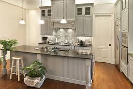 Kitchen Remodel Pricing Small Kitchen Remodel Cost El Paso Tx Things To Consider