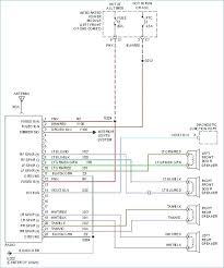 2005 dodge caravan wiring diagram dodge caravan fuse box dodge 2005 dodge caravan wiring diagram dodge caravan stereo wiring diagram dodge caravan stereo wiring diagram 2005