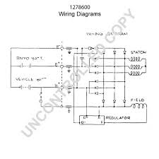 wiring diagram for bosch alternator wiring image bosch alternator wiring diagram wiring diagram on wiring diagram for bosch alternator