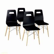 69 Frisch Stuhl Schwarz Metall Eheringe Weißgold