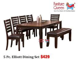 Inexpensive Dining Room Furniture Dining Room Sets Houston Texas Awesome Dining Room Furniture