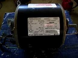electric motor 3 4hp electric motor 3 4hp