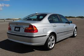 BMW Convertible 2002 bmw 335i : BMW 3 series 335i 2004 Technical specifications | Interior and ...